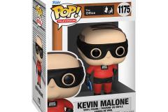 Office-1175-Kevin-Superhero-2