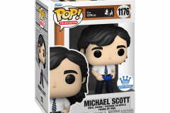 Office-1176-Michael-Young-FS-2