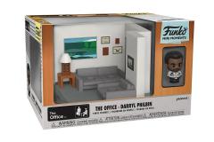 Office-Mini-Moment-Darryl-1
