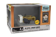 Office-Mini-Moment-Dwight-2