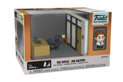 Office-Mini-Moment-Jim-1