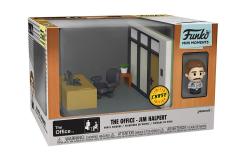 Office-Mini-Moment-Jim-2