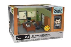 Office-Mini-Moment-Michael-2