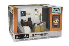 Office-Mini-Moment-Pam-1