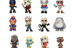 The-Suicide-Squad-Mystery-Minis-1