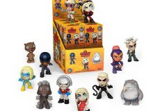 The-Suicide-Squad-Mystery-Minis-2