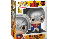 The-Suicide-Squad-1110-Peacemaker-2