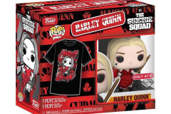 The-Suicide-Squad-1111-Harley-Glitter-Tg-4