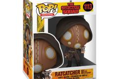 The-Suicide-Squad-1113-Ratcatcher-II-2