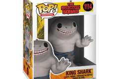 The-Suicide-Squad-1114-King-Shark-2