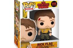 The-Suicide-Squad-1115-Rick-Flag-2