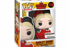 The-Suicide-Squad-1116-Harley-Amazon-2