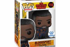The-Suicide-Squad-1118-Bloodsport-Unmasked-FS-2