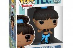 TLC-Left-Eye-2