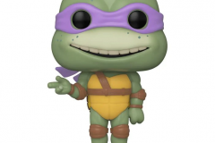 TMNT2-1133-Donatello-1