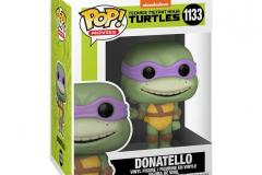 TMNT2-1133-Donatello-2