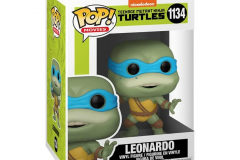 TMNT2-1134-Leonardo-2