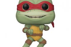 TMNT2-1135-Raphael-1