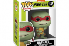 TMNT2-1135-Raphael-2