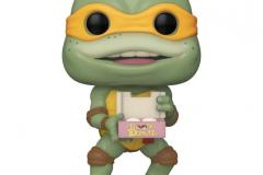 TMNT2-1136-Michelangelo-1