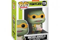 TMNT2-1136-Michelangelo-2