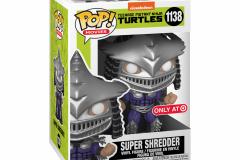 TMNT2-1138-Super-Shreadder-Metallic-Target-2
