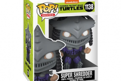 TMNT2-1138-Super-Shredder-2