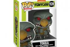TMNT2-1139-Tokka-2