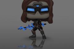 Black-Widow-Chase-1