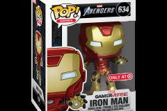Iron-Man-Flying-TG-2