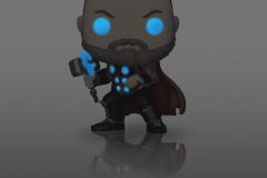 Thor-Glow-AZ-1