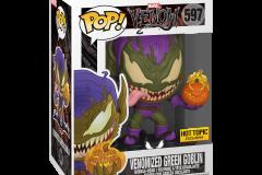 Venomized-Green-Goblin-Hot-Topic-2