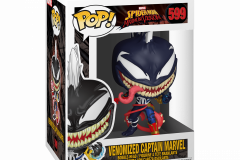 Venomized-Captain-Marvel-2