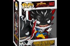 Venomized-Doctor-Strange-2
