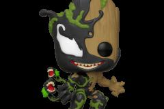 Venomized-Groot-1