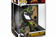 Venomized-Groot-10in-2