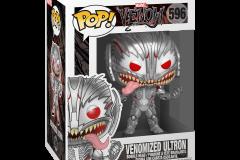 Venomized-Ultron-2