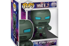 What-If-872-Hydra-Stomper-2