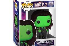 What-If-873-Gamora-2