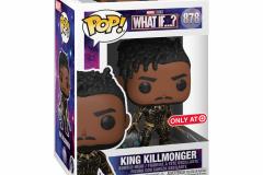 What-If-878-Killmonger-Tg-2