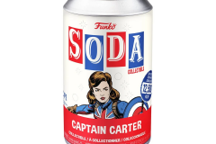 What-If-Captain-Carter-Soda-3