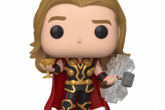 What-If-Thor