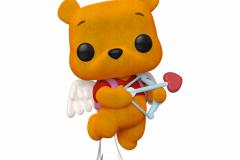 WInnie-the-Pooh-VDay-HT-1