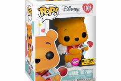 WInnie-the-Pooh-VDay-HT-2