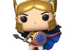 Wonder-Woman-80th-Challenge-1
