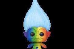 46311_TROLLS_TROLLSCLASSIC_RainbowTrollWithBlueHair_POP_WEB-3c7f9255604fb849e4ca697e8df44537