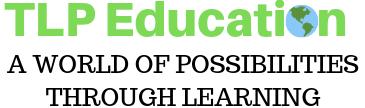 TLP Education