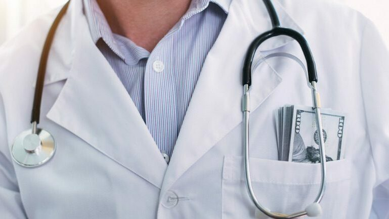 6 Strategies to Make Getting Paid Easier as a Healthcare Professional