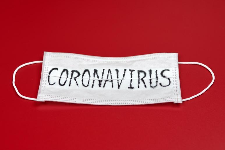 Coronavirus CPT Codes