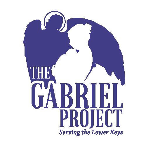 The Gabriel Project Key West